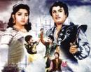 Aayirathil Oruvan(1965) Movie Online Watch