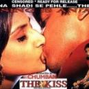 Chumban The Kiss (2006) Hindi Movie  HOT