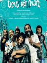 Bale Pandiya DvD